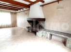 Vente Maison 8 pièces 140m² Auchy-les-Mines (62138) - Photo 2