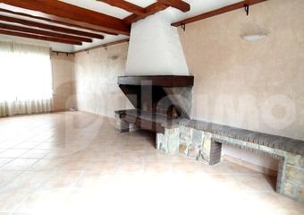 Vente Maison 8 pièces 140m² Auchy-les-Mines (62138) - Photo 1