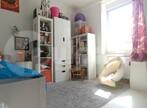 Vente Appartement 4 pièces 65m² Lens (62300) - Photo 4