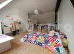 Vente Appartement 5 pièces 113m² Arras (62000) - Photo 7