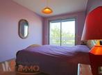 Vente Appartement 3 pièces 79m² SAINTE-FOY-LES-LYON - Photo 5
