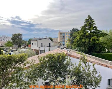 Location Appartement 2 pièces 52m² Montélimar (26200) - photo