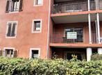 Vente Appartement 69m² Boëge (74420) - Photo 8