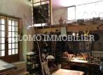 Vente Maison 10 pièces 220m² Saou (26400) - Photo 7