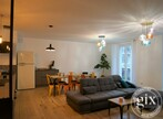 Sale Apartment 6 rooms 125m² Grenoble (38000) - Photo 15