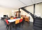 Vente Maison 5 pièces 100m² Asnières-sur-Seine (92600) - Photo 4