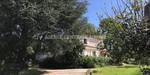 Vente Maison 21 821m² Peymeinade (06530) - Photo 6