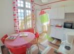 Vente Maison 9 pièces 177m² Merlimont (62155) - Photo 3