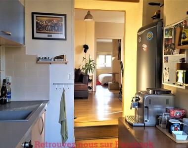 Location Appartement 3 pièces 55m² Romans-sur-Isère (26100) - photo