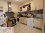 Location Appartement 3 pièces 77m² Saint-Denis (97400) - Photo 6