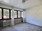 Vente Appartement 1 pièce 24m² BOURG SAINT MAURICE - Photo 3