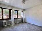 Vente Appartement 1 pièce 24m² BOURG SAINT MAURICE - Photo 3
