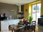 Location Appartement 5 pièces 163m² Pompierre (88300) - Photo 7
