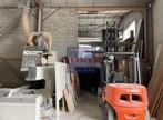 Renting Industrial premises 640m² Agen (47000) - Photo 5