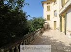Sale Apartment 6 rooms 293m² Romans-sur-Isère (26100) - Photo 2