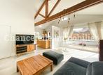 Vente Maison 4 pièces 93m² Anglet (64600) - Photo 6