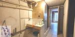 Sale House 6 rooms 121m² Angoulême (16000) - Photo 21