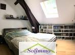 Vente Appartement 4 pièces 72m² Le Pont-de-Beauvoisin (73330) - Photo 5