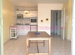 Sale Apartment 2 rooms 45m² Saint-Valery-sur-Somme (80230) - Photo 2