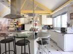 Vente Maison 217m² Nieppe (59850) - Photo 3