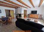 Vente Maison 4 pièces 116m² 5 min Montélimar - Photo 3