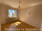 Vente Maison 3 pièces 66m² Parthenay (79200) - Photo 6