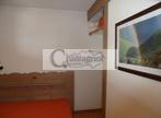 Vente Appartement 3 pièces 35m² Chamrousse (38410) - Photo 11