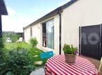 Vente Maison 4 pièces 80m² Farbus (62580) - Photo 1