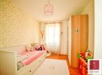 Sale House 5 rooms 146m² Eybens (38320) - Photo 6
