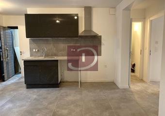 Location Appartement 3 pièces 52m² Thonon-les-Bains (74200) - Photo 1