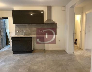 Location Appartement 3 pièces 52m² Thonon-les-Bains (74200) - photo
