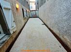 Location Appartement 3 pièces 79m² Donzère (26290) - Photo 12