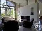 Vente Maison 9 pièces 240m² Biviers (38330) - Photo 14