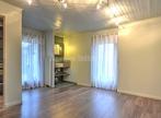 Sale Apartment 5 rooms 138m² Monnetier-Mornex (74560) - Photo 7