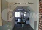 Vente Maison 8 pièces 125m² Grenay (62160) - Photo 3