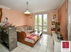 Sale Apartment 3 rooms 68m² Seyssins (38180) - Photo 1