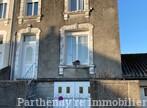 Vente Maison 3 pièces 80m² Parthenay (79200) - Photo 1