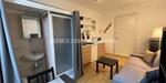 Location Appartement 1 pièce 15m² Aix-les-Bains (73100) - Photo 6