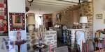 Vente Maison 5 pièces 200m² Busserolles (24360) - Photo 7