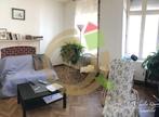 Sale House 4 rooms 76m² Hesdin (62140) - Photo 4