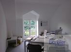 Location Bureaux 180m² Vannes (56000) - Photo 1