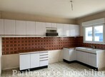 Vente Maison 4 pièces 132m² Parthenay (79200) - Photo 8