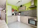 Vente Maison 5 pièces 78m² Laventie (62840) - Photo 3