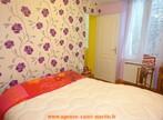 Vente Appartement 3 pièces 146m² Montélimar (26200) - Photo 4