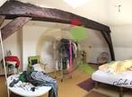 Sale House 4 rooms 76m² Hesdin (62140) - Photo 3