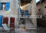 Vente Immeuble Beaufort-sur-Gervanne (26400) - Photo 3