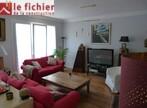 Vente Appartement 4 pièces 130m² Grenoble (38000) - Photo 36