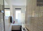 Vente Appartement 77m² Échirolles (38130) - Photo 6