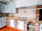Vente Maison 8 pièces 140m² Auchy-les-Mines (62138) - Photo 4