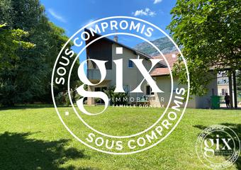Vente Maison 7 pièces 164m² Montbonnot-Saint-Martin (38330) - Photo 1